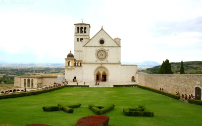 basilica.francis.1 (Large)